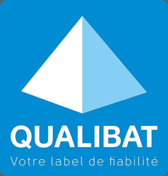 QUALIBAT_EFF_ENERG_ENR_RGE